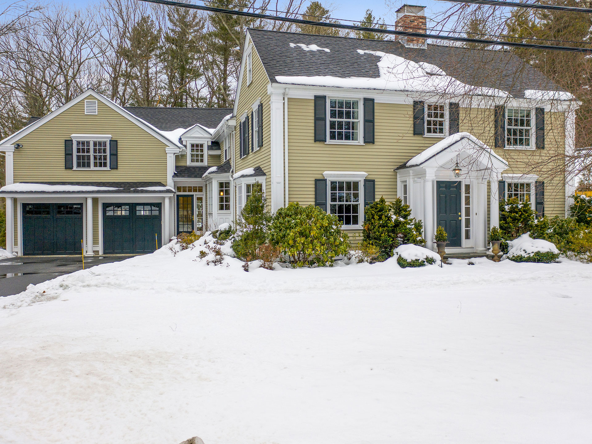 Longmeadow-Road-Wellesley-MA-home-for-sale